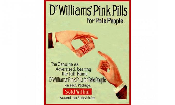 2-Dr-Williams-Pink-Pills-for-Pale-People-1000x750-660x495
