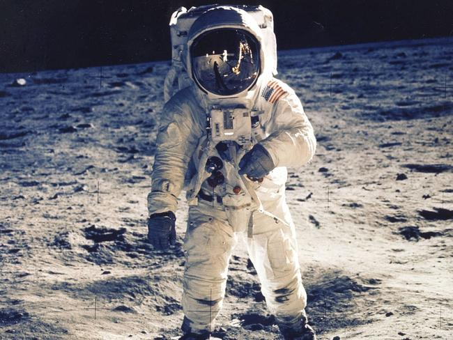 The unforeseen cost of Apollo missions