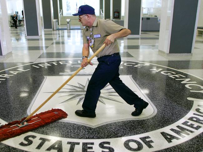 The US Senate report on the CIA could open the doors for hundreds of cases against governments worldwide.