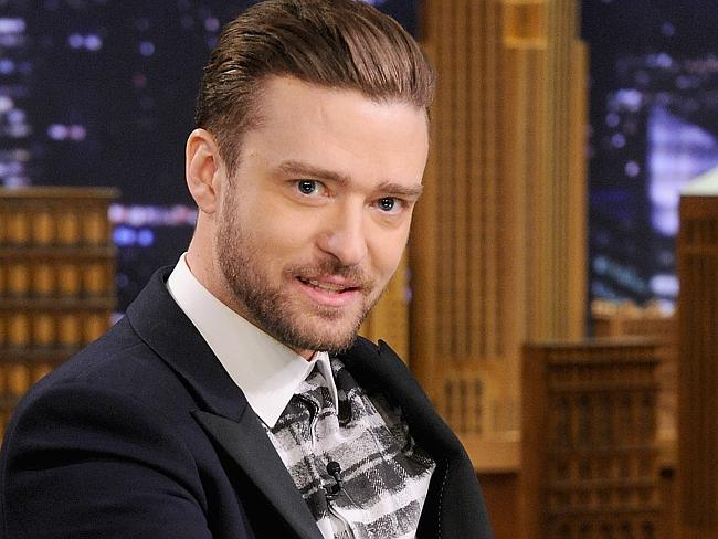 Rock Your Body ... Justin Timberlake is another celebrity name in Lindsay Lohan's little black book.