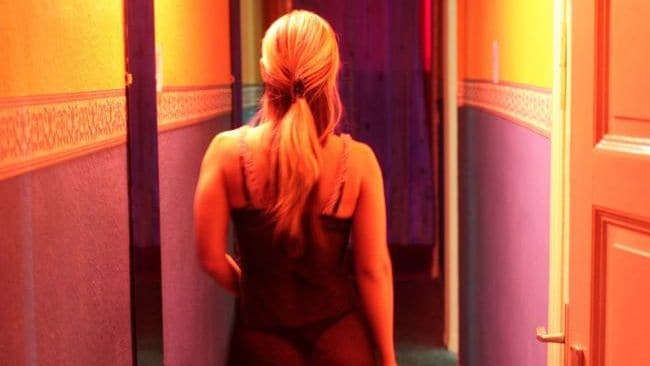 s and babes local prostitutes Western Australia