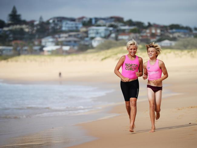 When Does Nippers Start 2016 Each Sydney Surf Club Listed
