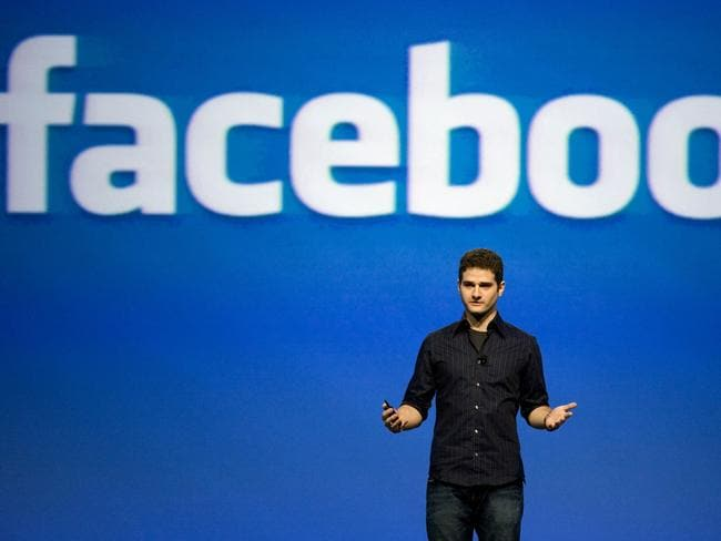 Dustin Moskovitz is also well known as a founder of Facebook.