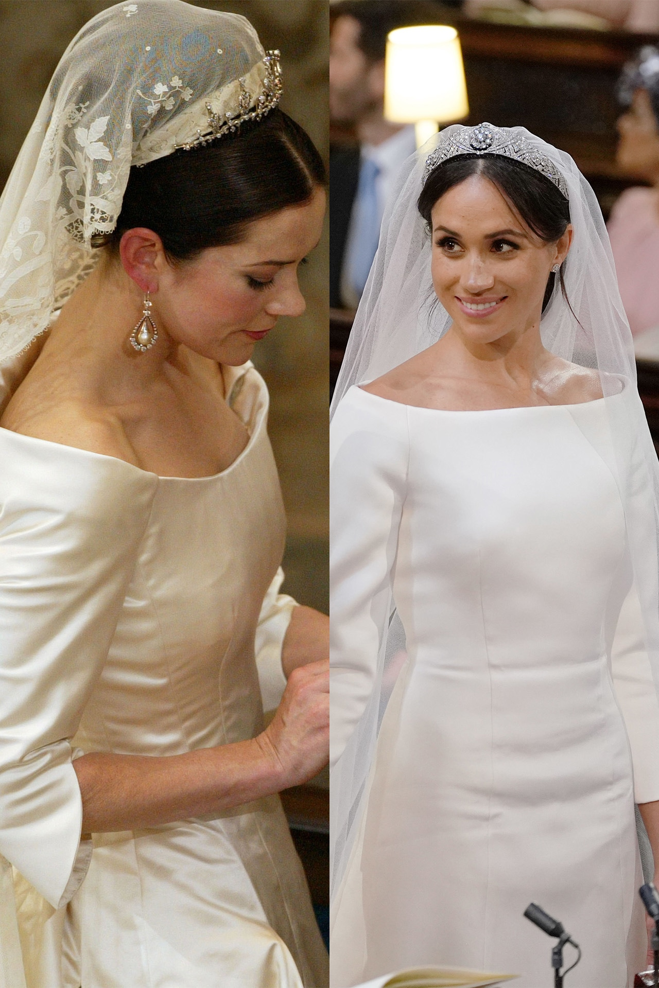Communication on this topic: Meghan Markle Is Now Wearing a Prince , meghan-markle-is-now-wearing-a-prince/