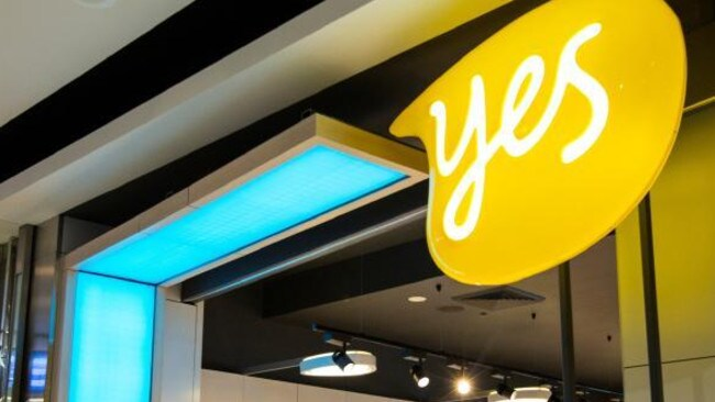 Optus Will Cut 179 Jobs In Adelaide