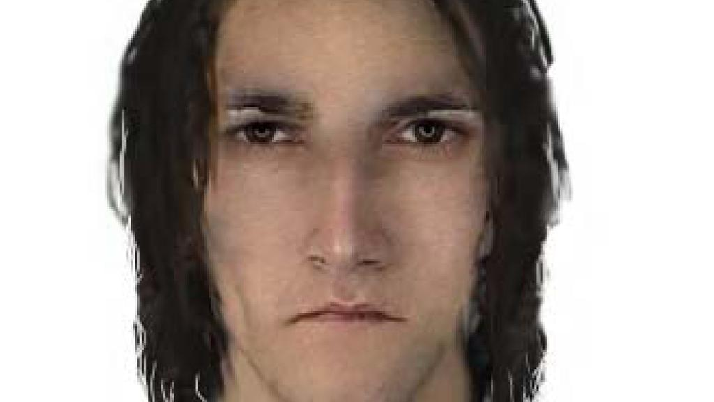 Man wanted for sexual assault of woman at Reynella, in ...