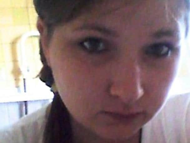 First date ends in gruesome beheading murder
