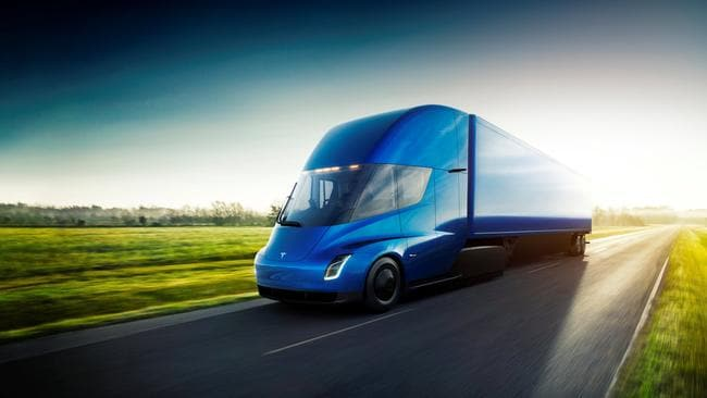 The specifications for the semi truck Elon Musk announced last year exceeded expectations for many industry observers.