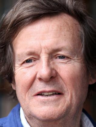 an analysis of the play of david hare Ground for analysis to answer how precisely one can move beyond the   zeiffman's david hare: a casebook, identifies hare's plays as.