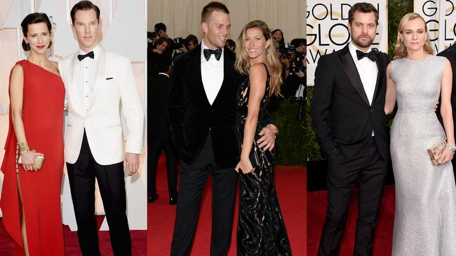 Dress code meanings: Black tie vs. smart casual vs. lounge suit