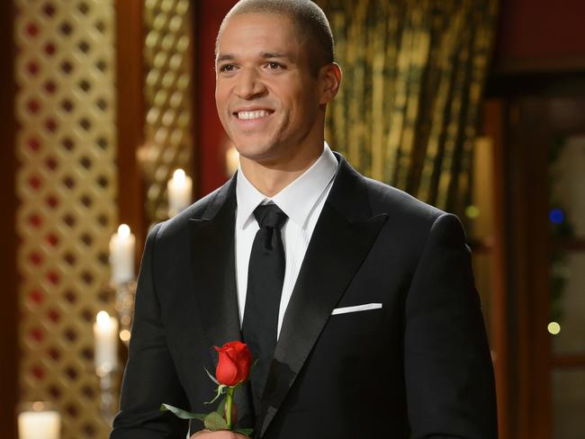 Channel Ten's The Bachelor holds all the roses, and the power.