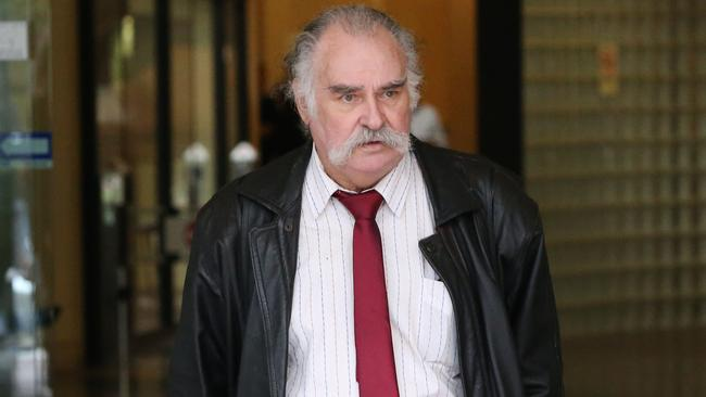 Ex-doc not guilty of manslaughter