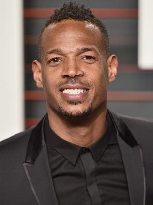 Marlon Wayans still got paid though.