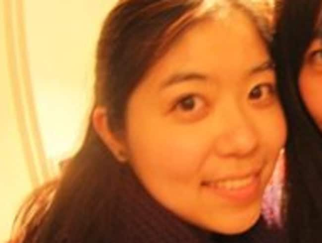 Renea Lau, 32, was chased along a Melbourne road and then attacked and killed in a park.