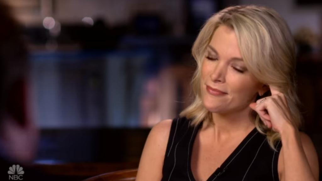 Alex Jones: Megyn Kelly confronts host over Sandy Hook ...