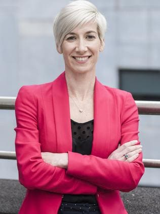 Mozo.com.au director Kirsty Lamont says steer clear of short-term cash loans.