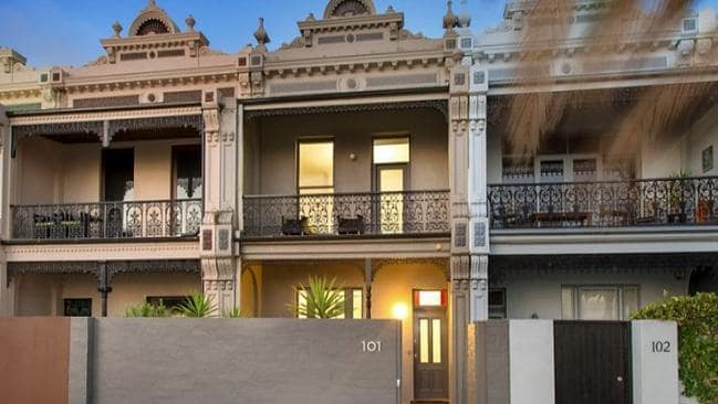 Melbourne Auction Results Million Dollar Development Site In Oakleigh South