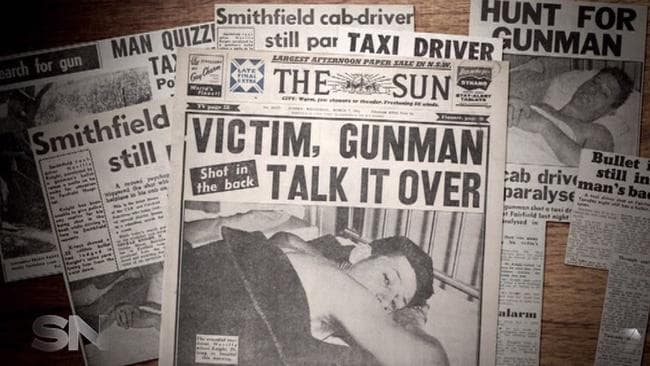 media coverage on youth crime Recent media coverage of youth crime is corrosive and is locking young offenders into a life of crime, a senior victoria legal aid executive has warned on the eve of a summit and conference to.