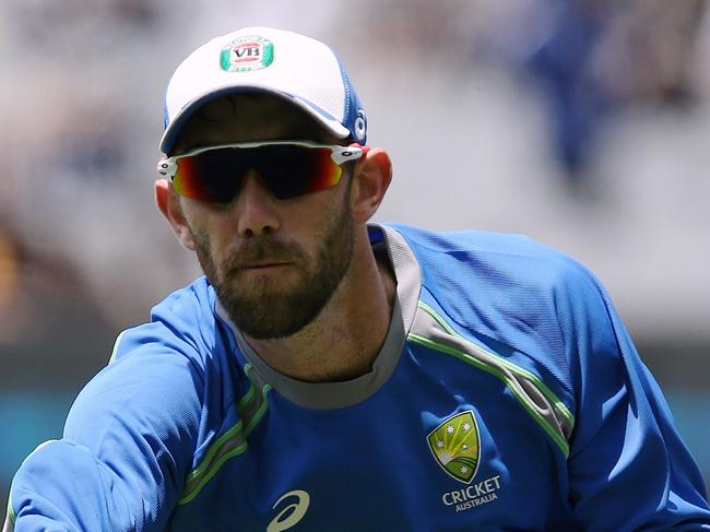 Big Show remains in cricket limbo