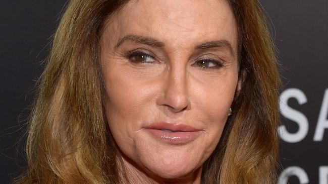 hutchins dating Caitlyn jenner opened up about her relationship with rumored girlfriend sophia hutchins in an interview published on tuesday,  once again fueling dating speculation.