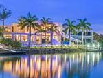 "<h2>HOPE ISLAND</h2> Location: 151/1133 Beechwood Drive. Price: $4.33m. A Chinese buyer shelled out over $4.3 million for this luxury waterfront home located in the Hope Island Resort. Konstantin Panov, of Luxury Life Paradise Point, negotiated the deal with property records listing Peina Qiu as the owner. ""The buyer loved the size of the block (2290 sq m) and the size of the house and the potential they could see in it,"" Mr Panov said. He said the new owner was in the middle of renovating the luxury house. ""They plan on using it as a holiday home and staying on the Coast for half the year,"" he said."