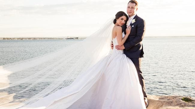 couples greek escort perth