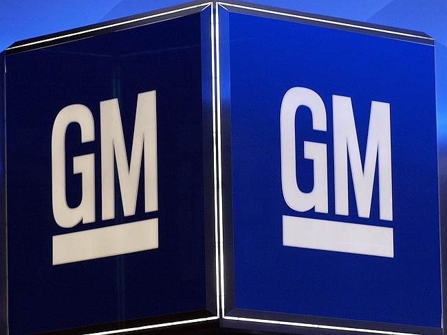 General Motors recalled another 1.3 million cars on March 31, 2014, this time for a power steering issue.