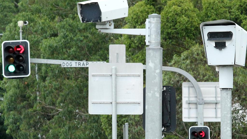Speeding Drivers Will Be Slugged More As Part Of Increases To A Range Fees In