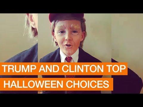 Discover ideas about Donald Trump Halloween Costume