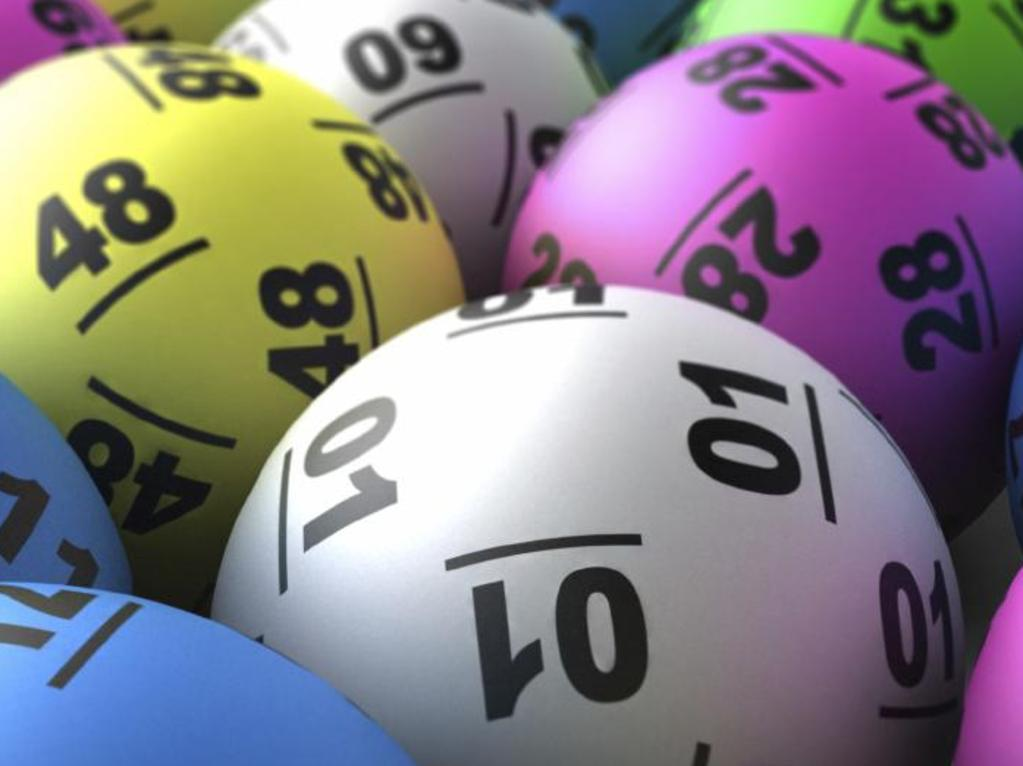 saturday gold lotto how to win
