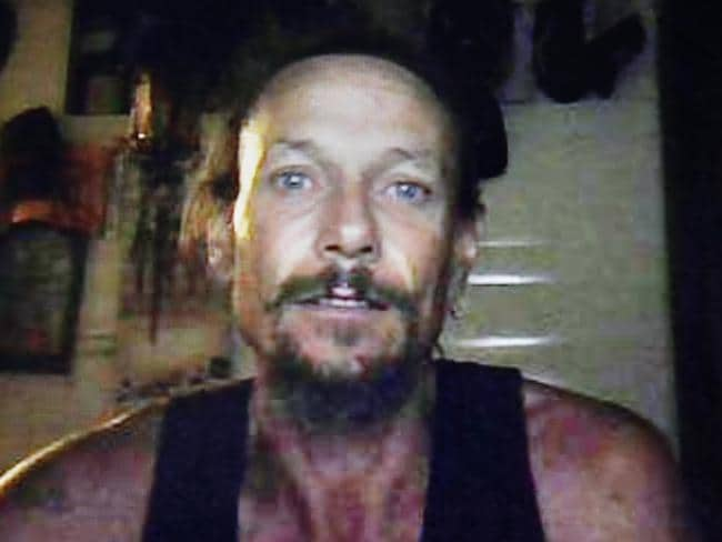 Brett Peter Cowan was found guilty of the abduction and murder of Daniel Morcombe.