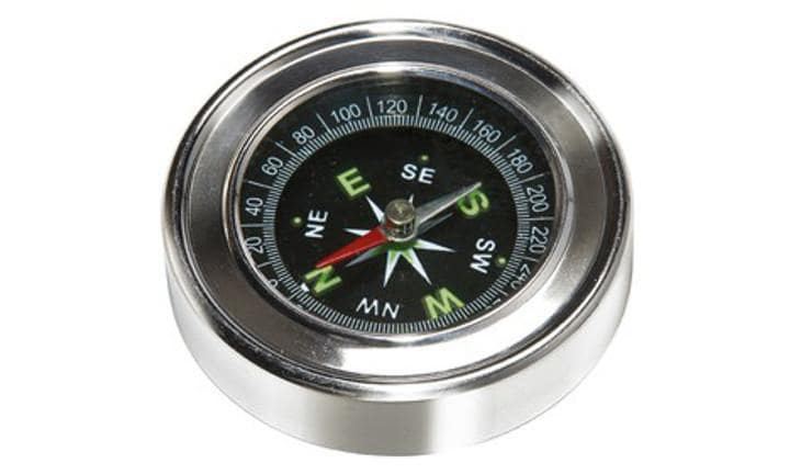compass_stainless_steel_720 copy