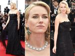 Naomi Watts attends the 2015 Cannes Film Festival. Pictures: Getty/AFP