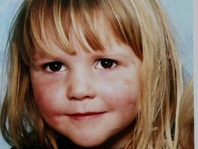 Darcey Freeman who was thrown from the West Gate Bridge in Melbourne by her father.