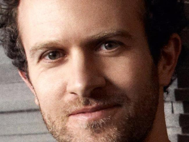 Basecamp chief executive Jason Fried could be the world's best boss.