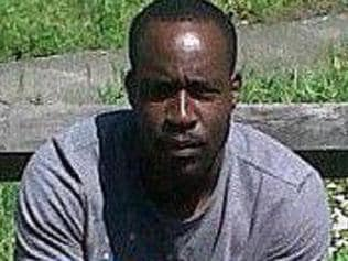 Supplied Editorial Marvyn Iheanacho, 39, was found guilty of murdering little Alex Malcolm in a fit of rage after a