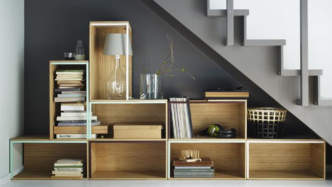 ikea to improve online service expand click and collect offering. Black Bedroom Furniture Sets. Home Design Ideas
