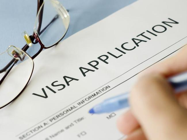 Filling out VISA applications could be a thing of the past if a new VISA-free migration policy is introduced.