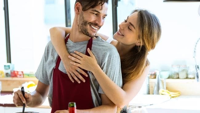 dating sociopath stories This article gives insights about detecting a sociopath partner  on the dating  site where they met, mark described himself as devoted, loyal,  stories rarely  have a factual basis, and who they proclaim to be rarely checks.