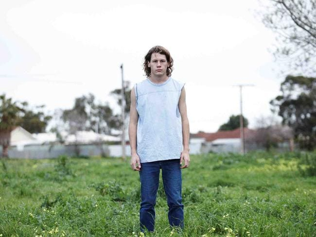 Snowtown is a chilling retelling of a real-life horror story.