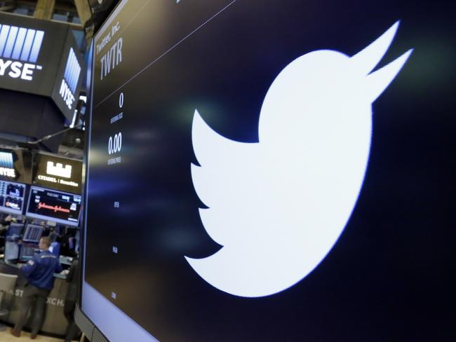 Twitter slashes staff, kills Vine