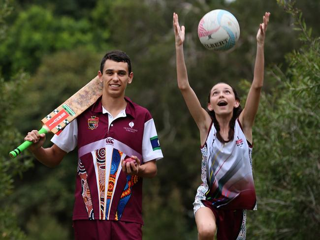 sports ans sporting organisations in australia The organisation of sport in australia has been largely determined by its federal  system of government – australian government and six states and two.