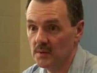 Supplied Editorial Donald Harvey, who killed dozens of patients, had died after a prison attack.