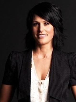 Rachel Corbett says she would have handled the situation differently to Mel McLaughlin.