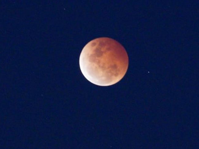 red moon qld - photo #11