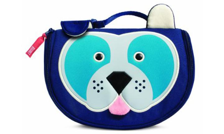 buddy_lunch_bag_720 copy