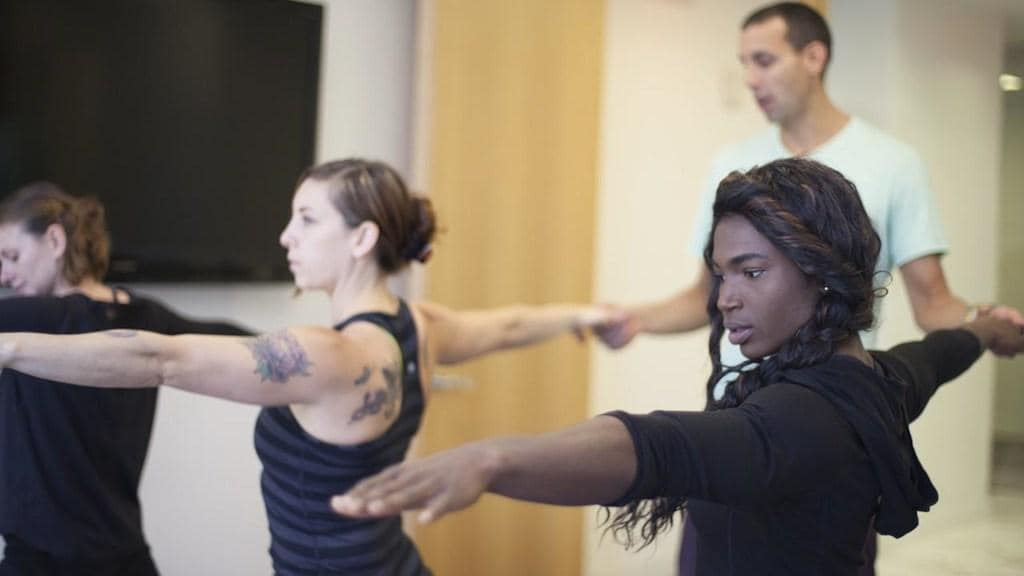 yoni massage stories sex thurgau
