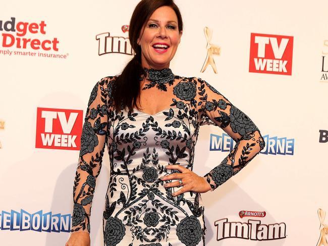 The Celebrity Apprentice Australia (TV Series 2011–2015 ...