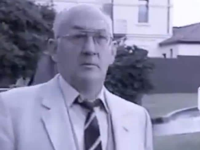 Paedophile Gerald Ridsdale will be called to give evidence at the Ballarat hearings of the Royal Commission into child abuse.