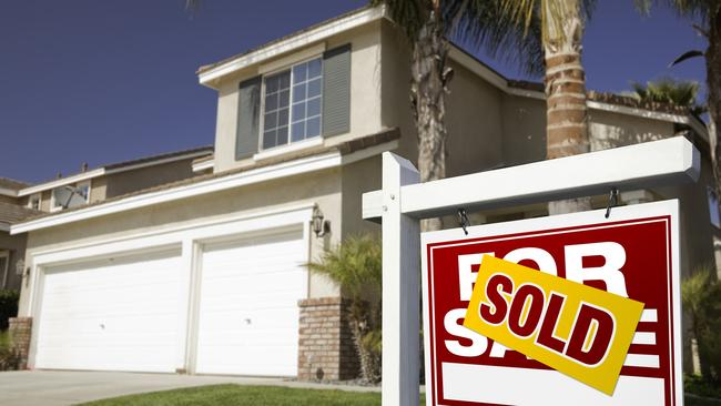 LMI can help buyers get into a rising market and even save money if timed correctly.